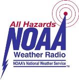 Visit the NOAA Website